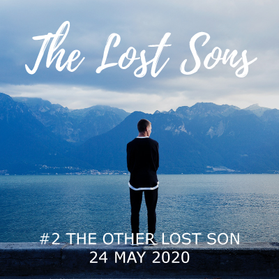 The Other Lost Son